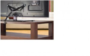 tv anchored